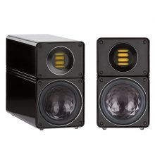 elac-bs-312-altavoces-estanteria-black