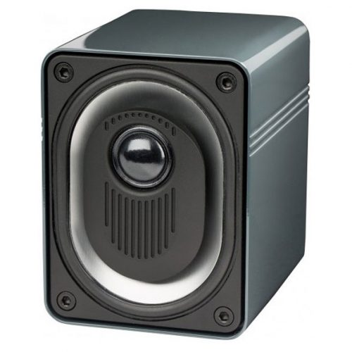 elac-bs302-altavoz-surround-black