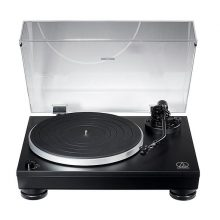 Audio-technica-at-lp5x-giradiscos