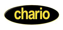 CHARIO-LOGO-audioycine
