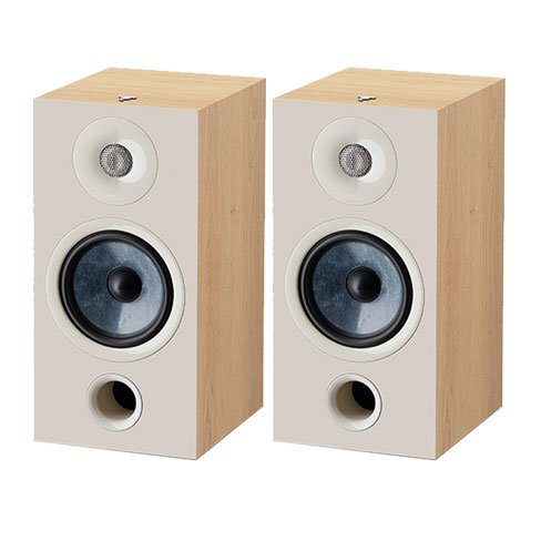 Focal-Chora-806-altavoces-monitor-light-oak