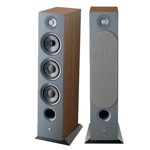 Focal-Chora-826-altavoces-columna-dark-oak