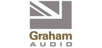 Graham-logo-audioycine