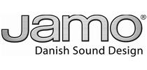 JAMO-LOGO-audioycine