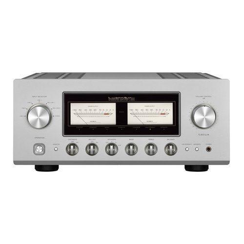 LUXMAN-L-509X-amplificador-integrado-highend