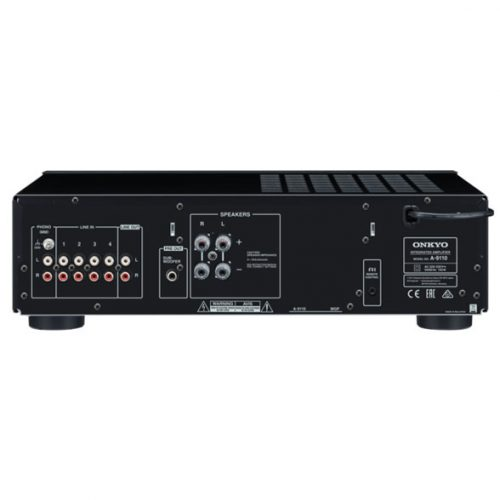 Onkyo-a9110-amplificador-integrado-conexiones