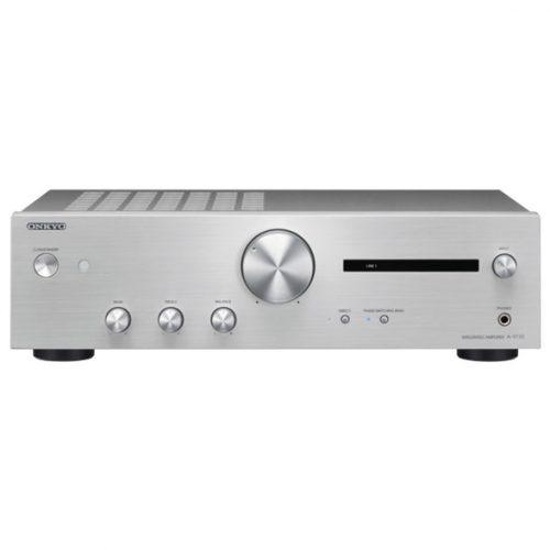 Onkyo-a9110-amplificador-integrado-silver-HIFI