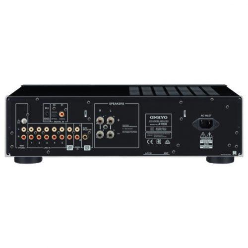 Onkyo-a9130-amplificador-integrado-conexiones-HIFI