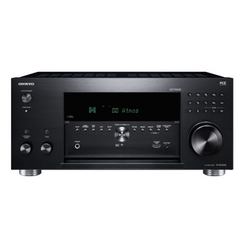 home-cinema-Onkyo-tx-rz3400-receptor-av-black