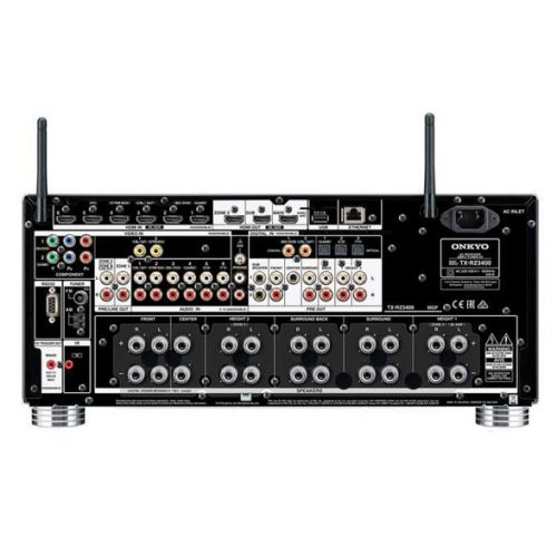 home-cinema-Onkyo-tx-rz3400-receptor-av-conexiones