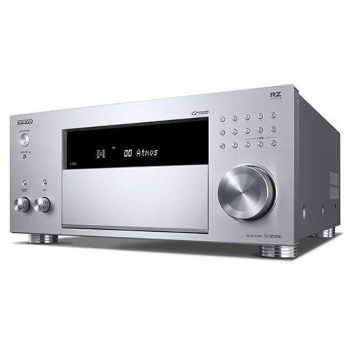 home-cinema-Onkyo-tx-rz3400-receptor-av-silver