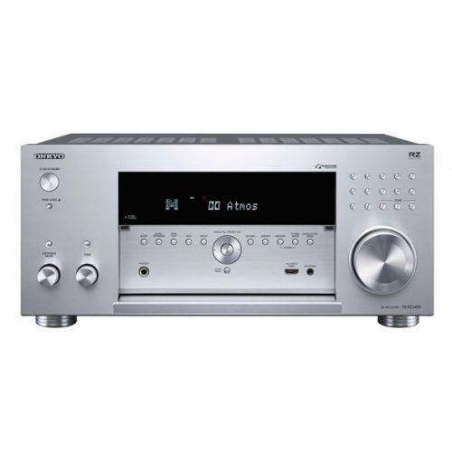 home-cinema-Onkyo-tx-rz3400-receptor-av-silver-open