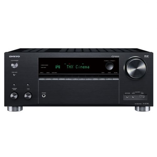 home-cinema-Onkyo-tx-rz740-receptor-av-black