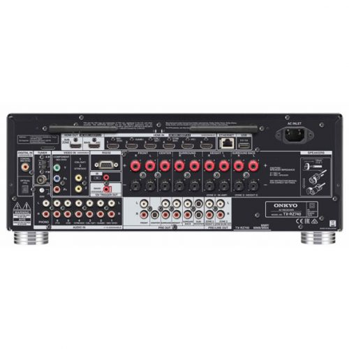 home-cinema-Onkyo-tx-rz740-receptor-av-conexiones