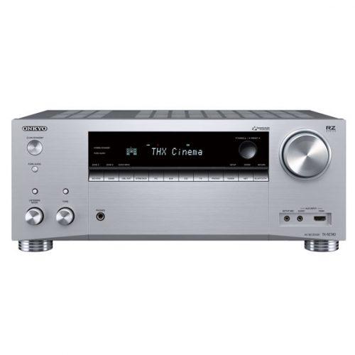 home-cinema-Onkyo-tx-rz740-receptor-av-silver