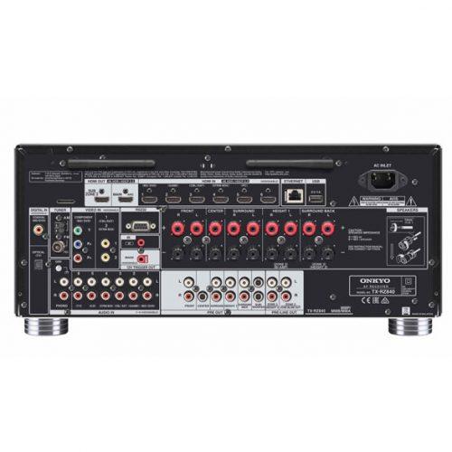 home-cinema-Onkyo-tx-rz840-receptor-av-conexiones