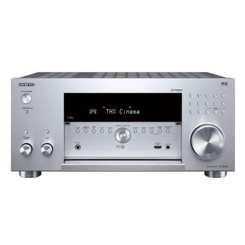 home-cinema-Onkyo-tx-rz840-receptor-av-silver