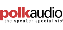 POLK-LOGO-audioycine