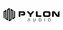 PYLON-LOGO-audioycine
