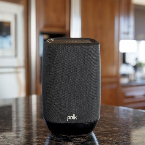 Polk-assist-altavoz-blueray-table-negro