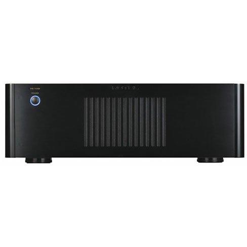etapa-Rotel-rb-1582-mkii-amplificador-black