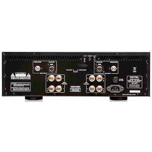 etapa-Rotel-rb-1582-mkii-amplificador-conexiones