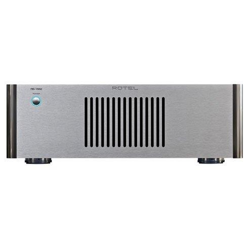 etapa-Rotel-rb-1582-mkii-amplificador-silver