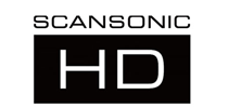 SCANSONIC-HD-LOGO-audioycine