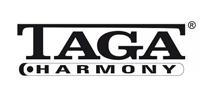 TAGA-LOGO-audioycine