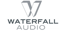 WATERFALL-LOGO-audioycine