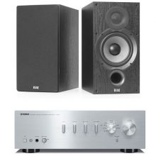 pack-estereo-YAMAHA-AS301-ELAC-B6-2