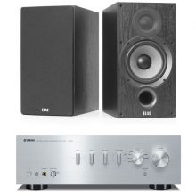 pack-estereo-YAMAHA-AS501-elac-b6-2