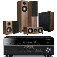 Yamaha-685-jamo-s805hcs-sub808-walnut-home-cin