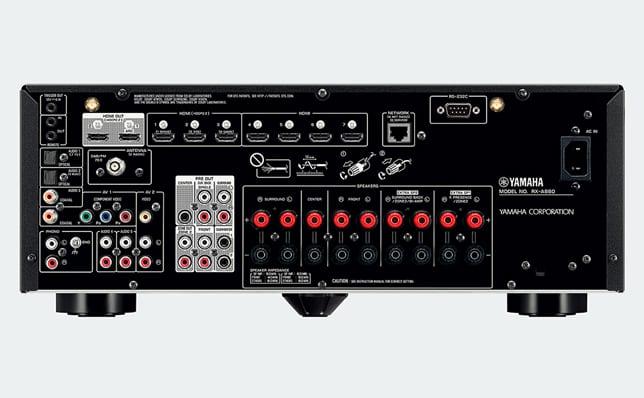 receptor-av-Yamaha-RX-A880-rear