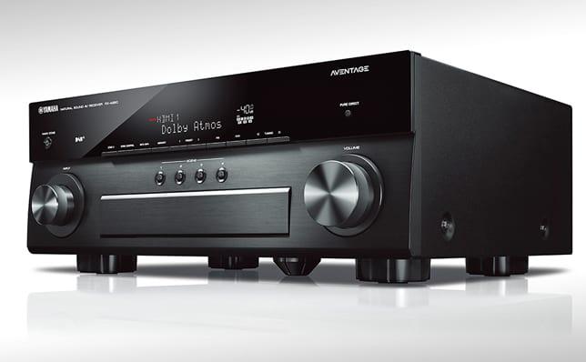 receptor-av-Yamaha-RX-A880-side