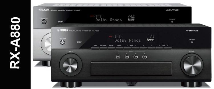 receptores-av-Yamaha-RX-A880-slider
