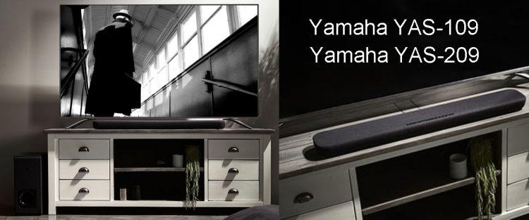Barras-de-sonido-Yamaha-YAS-109-YAS-209