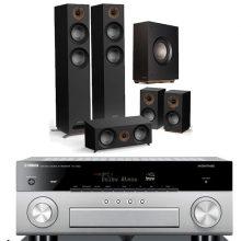 Yamaha-a880-silv-jamo-s807hcs-sub810-blac-home-cinema