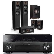 Yamaha-a880b-jamo-s807hcs-sub810-blac-home-cinema