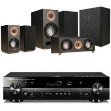 Yamaha-rxs602-jamo-s803hcs-sub808-black-home-cinema