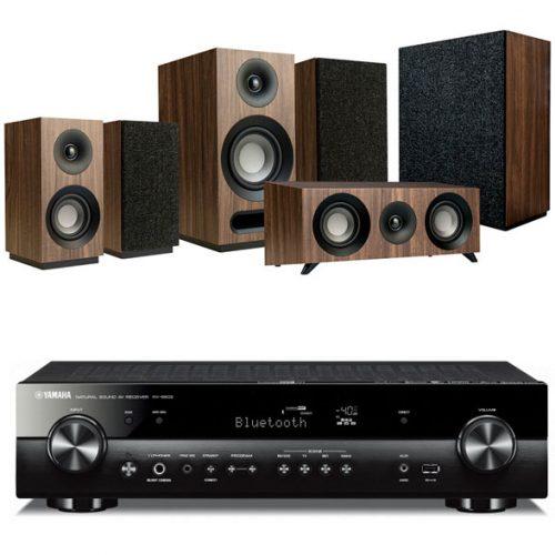 Yamaha-rxs602-jamo-s803hcs-sub808-home--cinema