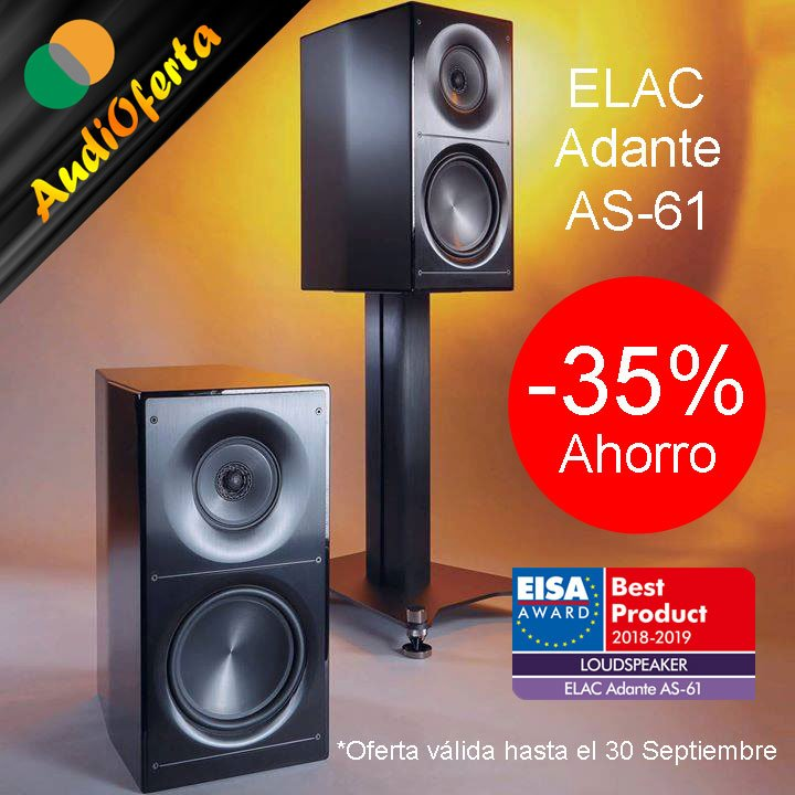 elac-adante-as61-oferta-de-altavoces