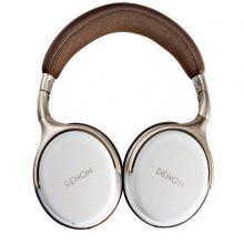 denon-ah-d1200-auriculares-on-ear