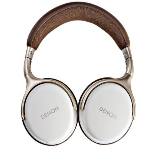 denon-ah-d1200-auriculares-on-ear