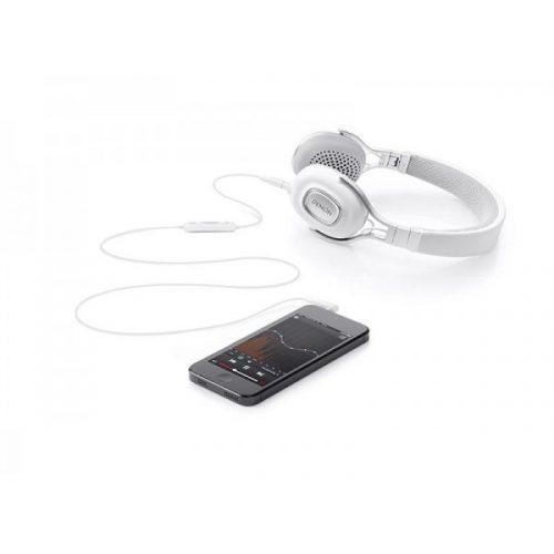 denon-ah-mm200-auriculares-white-hifi