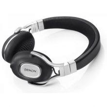 denon-ah-mm300-auriculares-hifi