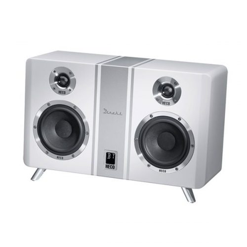 heco-direkt-800bt-altavoces-white-bluetooth