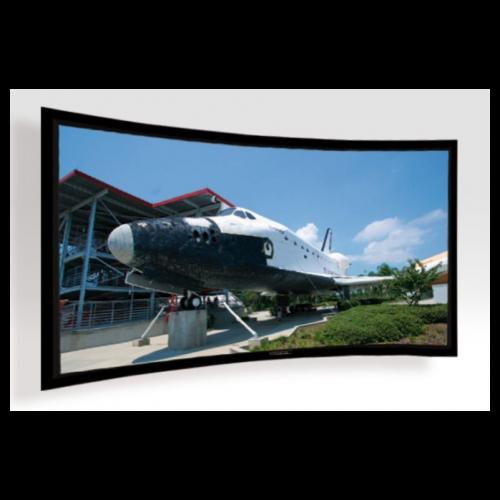 lumene-movie-palace-4k-curve-200C-pantalla-proyeccion