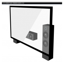 pantalla acústicadeproyección-lumene-movie-palace-acoustic