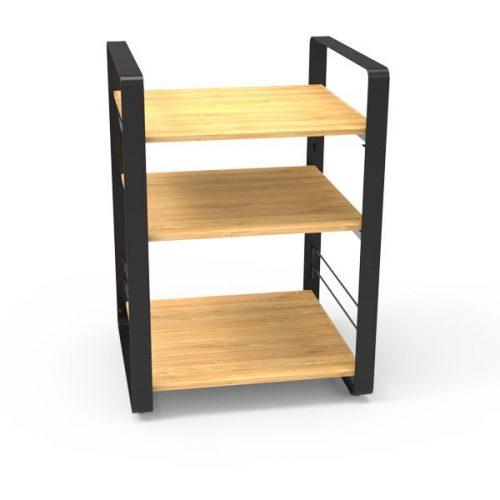 norstone-loft-simple-mueble-hifi-bamboo-3-baldas
